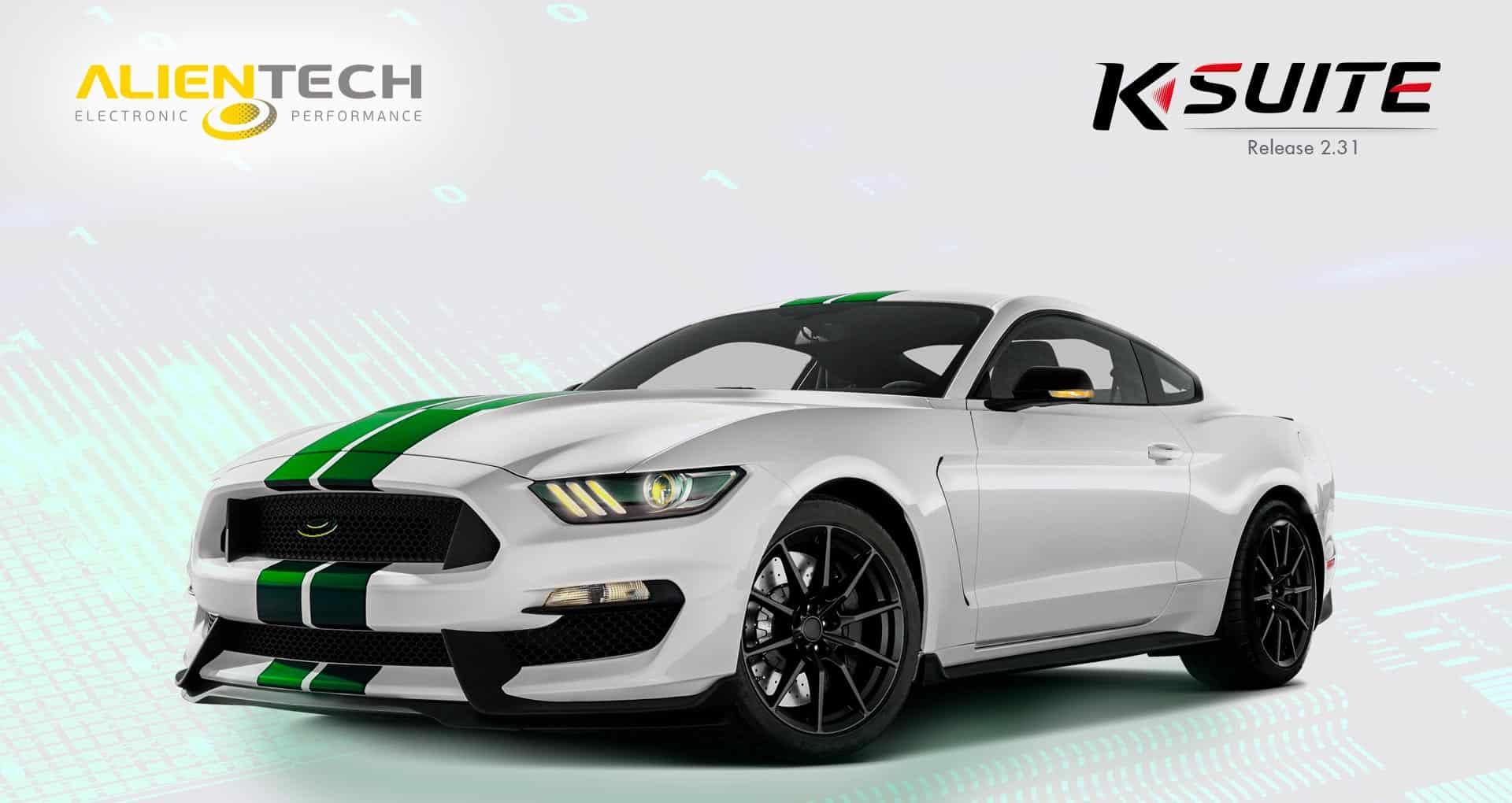 K Suite 2 31 Alientech News Blog
