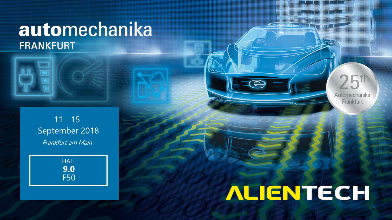 Automechanika-Frankfurt-2018-Alientech Events