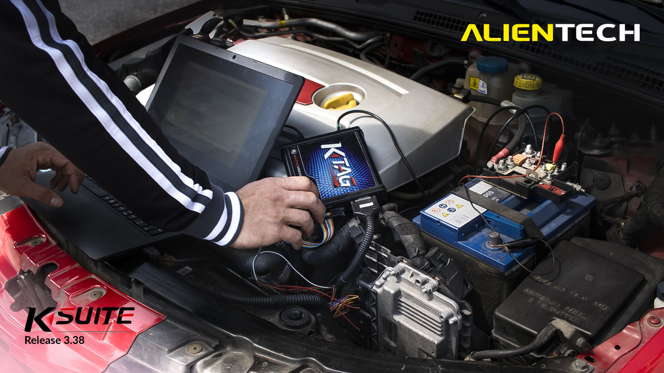 alfa romeo brera ECU REMAPPING