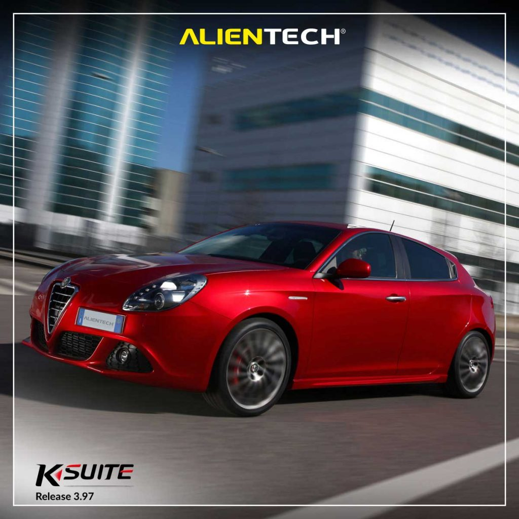 Alfa-Romeo-Giulietta-ksuite_397_instagram