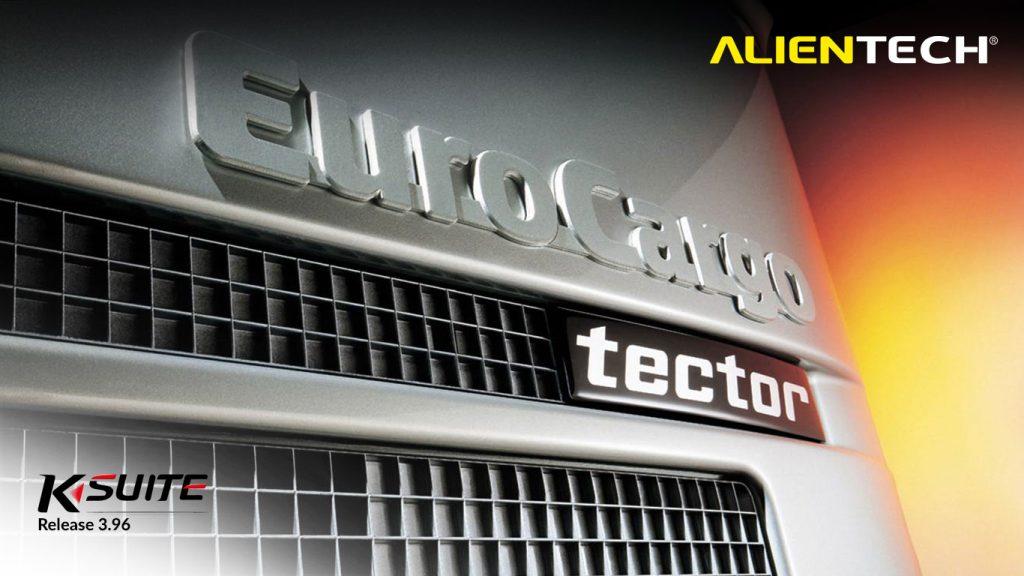 Iveco_Tector_ksuite_396_news