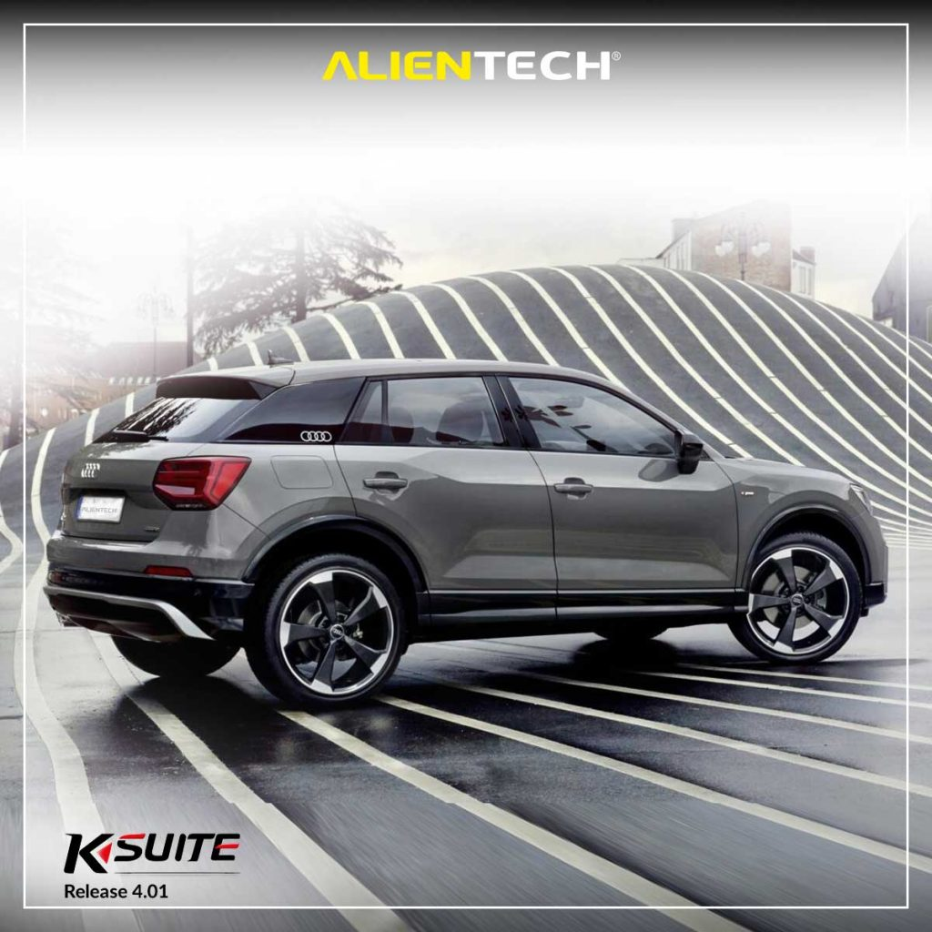 1453-Audi-q2-ksuite_401_instagram