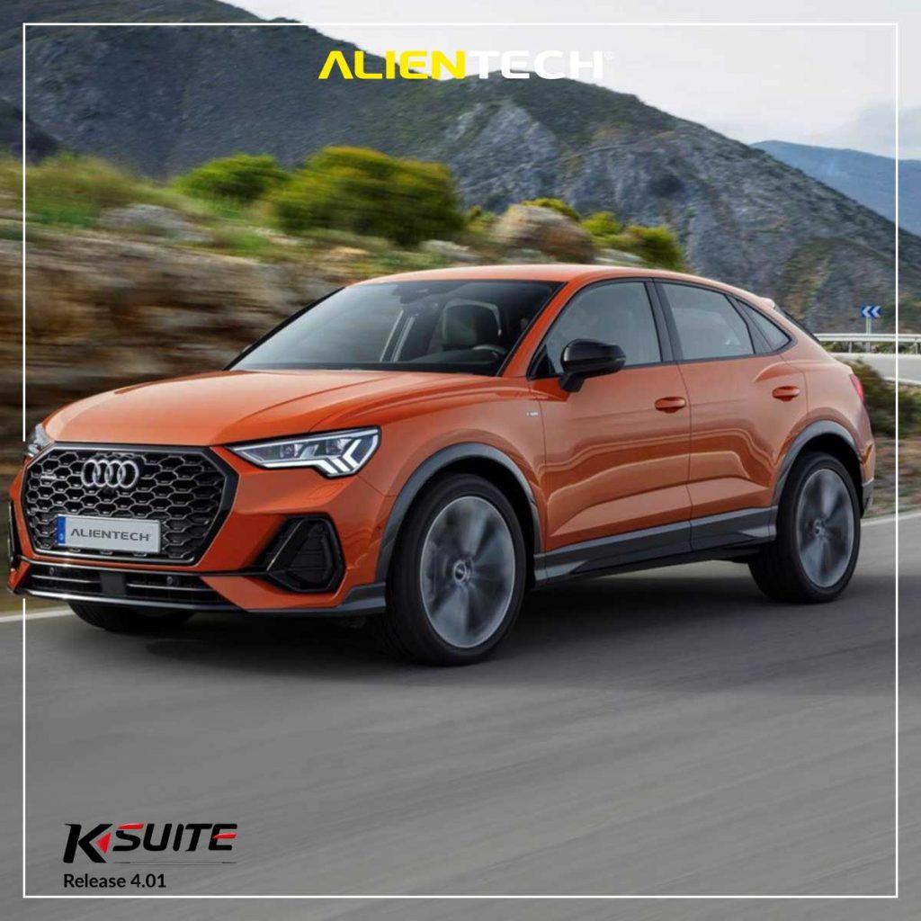 1453-Audi-q3-ksuite_401_instagram