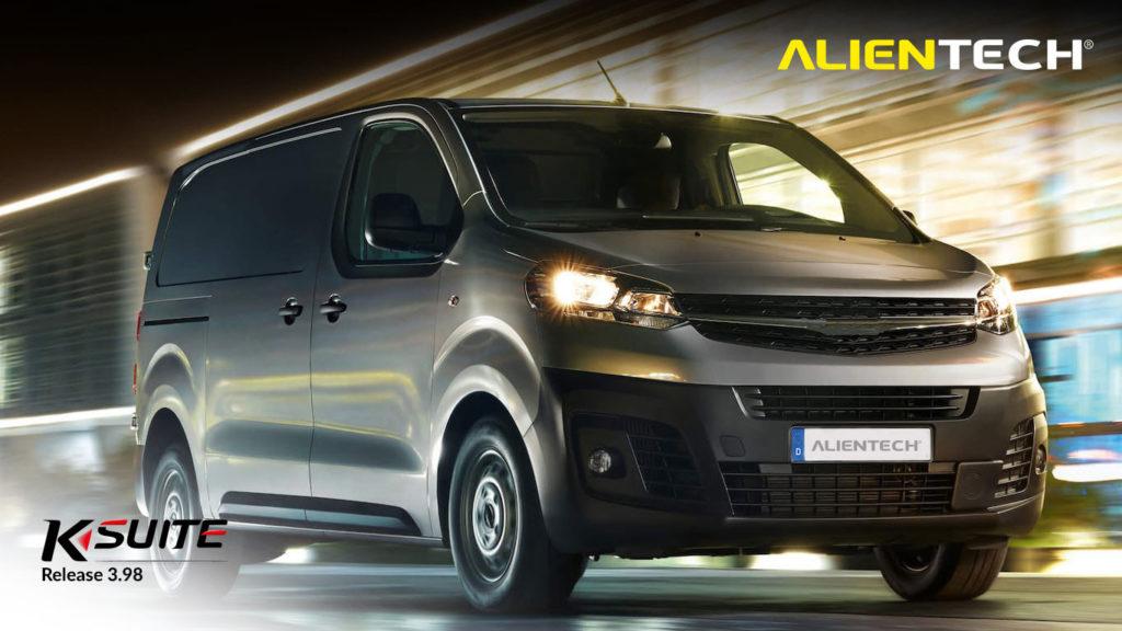 1512-Opel_Vivaro_ksuite_398_news