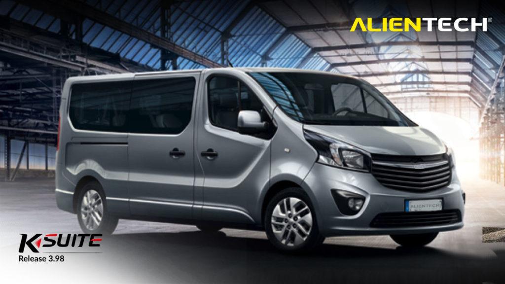 1512_Opel_Vivaro_Combi_ksuite_398_news