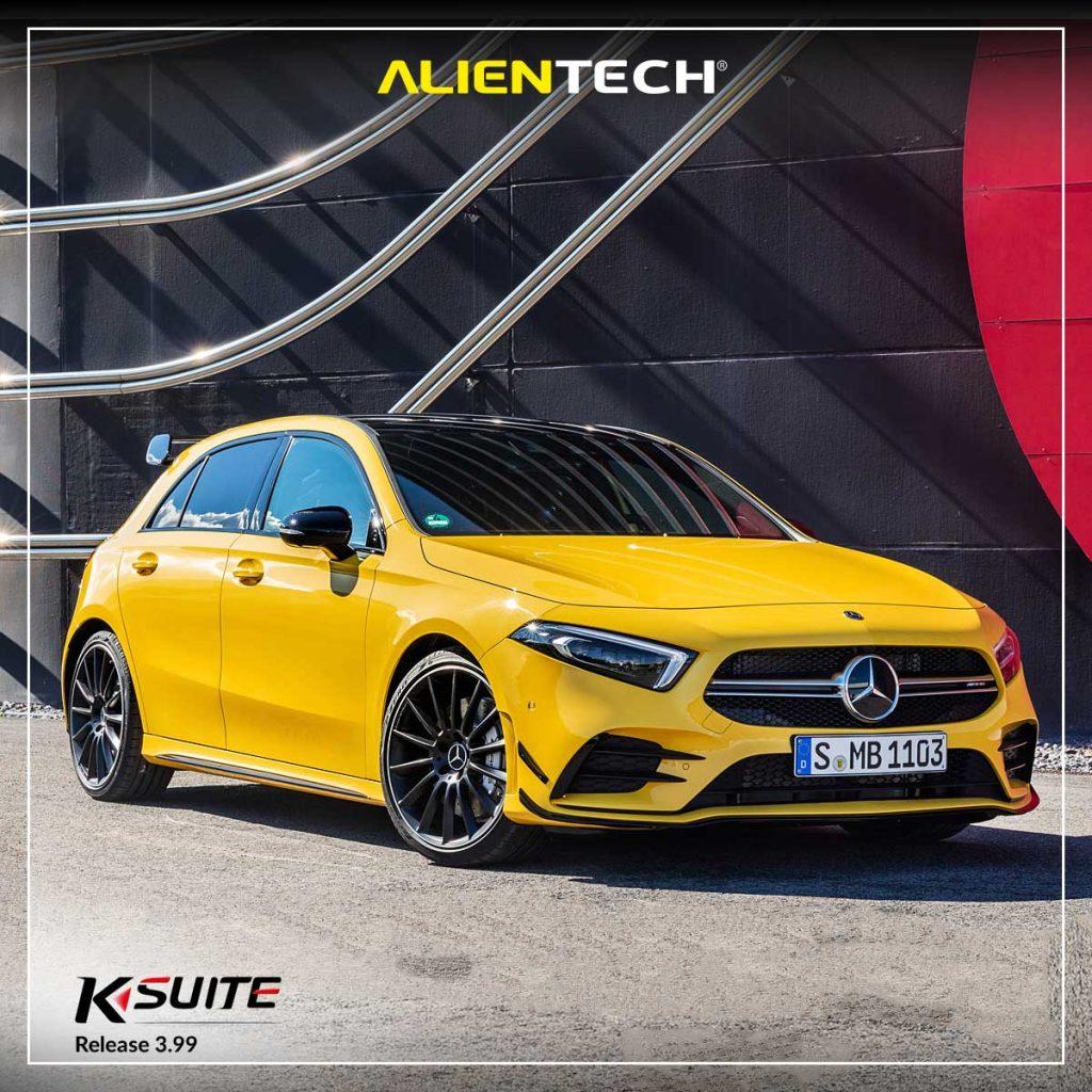 Mercedes_Benz_A45_AMG_ksuite_399_instagram