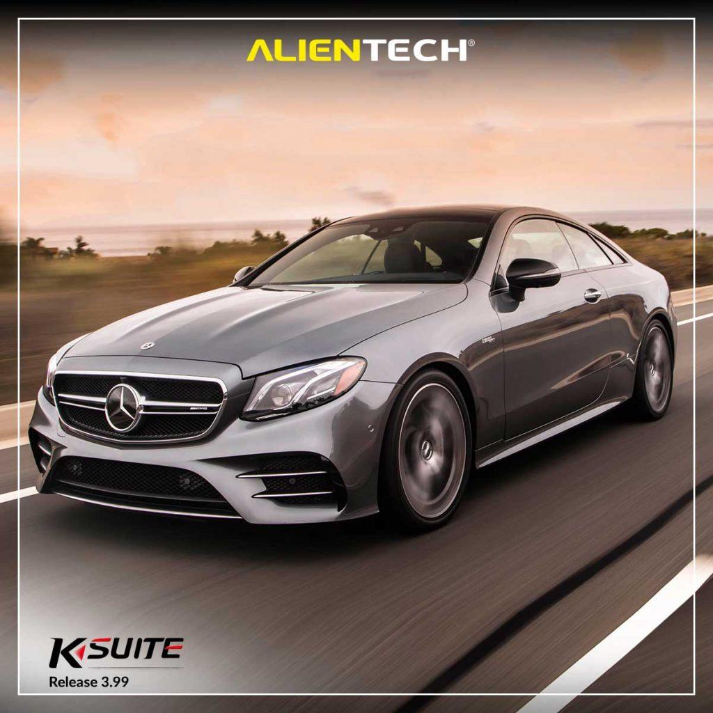 Mercedes_Benz_E53_AMG_ksuite_399_instagram