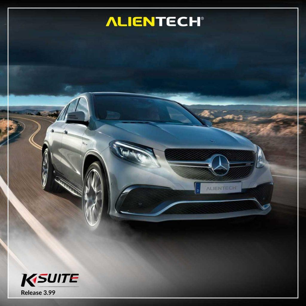 Mercedes_Benz_GLE43_AMG_ksuite_399_instagram