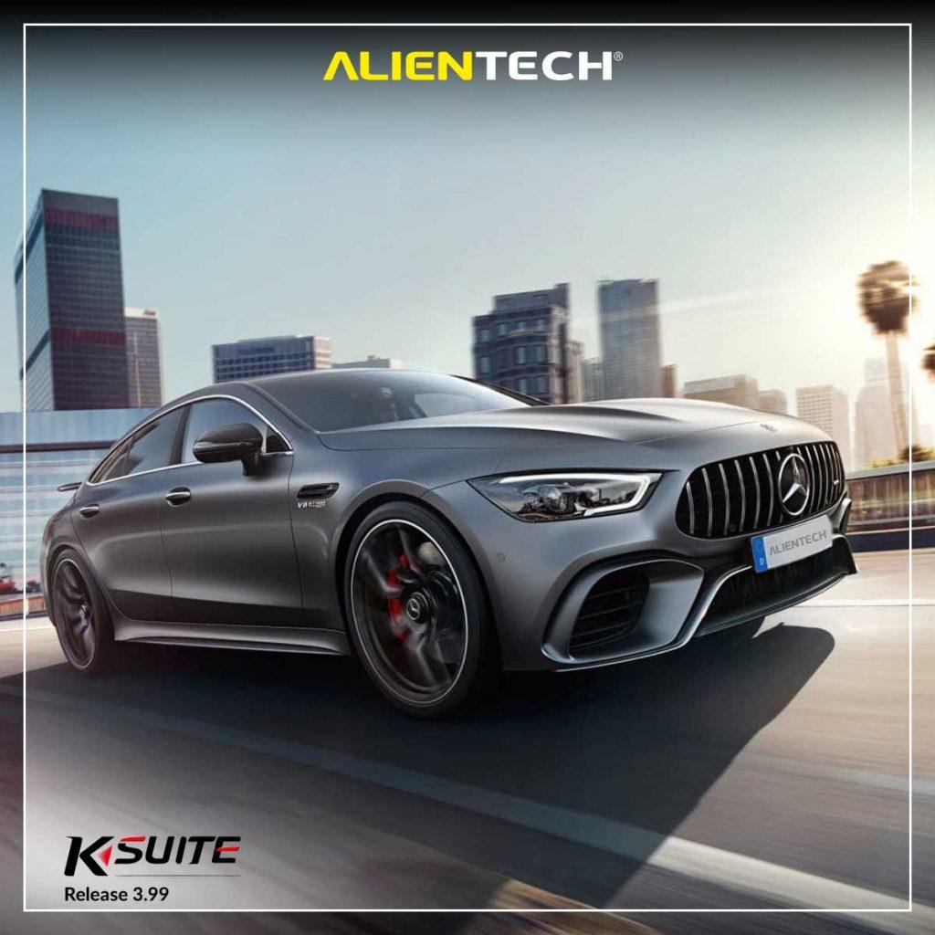 Mercedes_Benz_GT53_AMG_Coupe_4_ksuite_399_Instagram