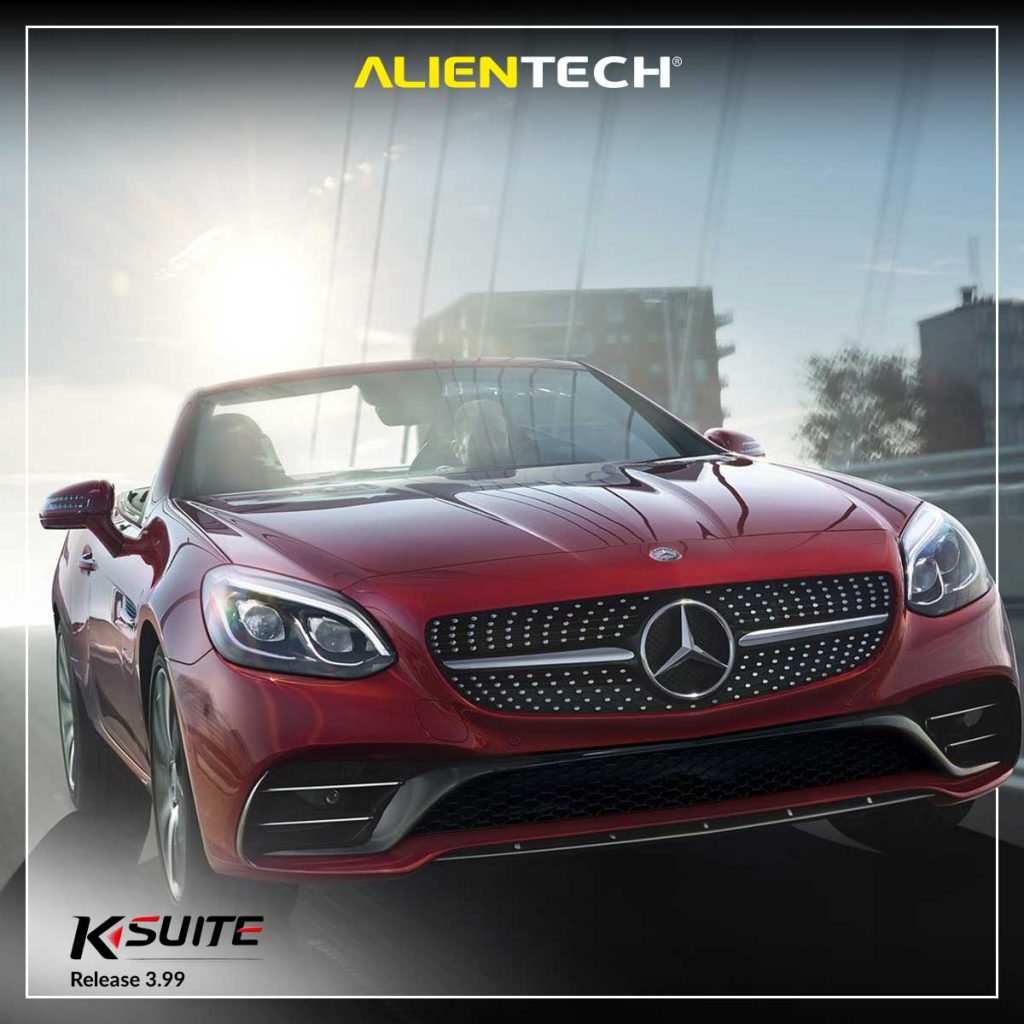 Mercedes_Benz_SLC43_AMG_ksuite_399_instagram