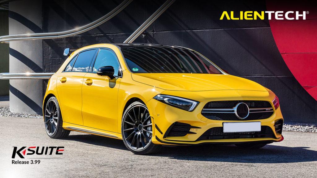Mercedes_Benz_A45_AMG_ksuite_399_news
