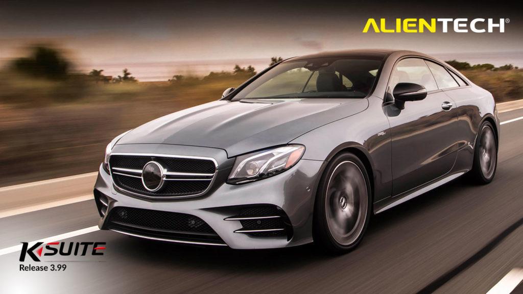 Mercedes_Benz_E53_AMG_ksuite_399_news