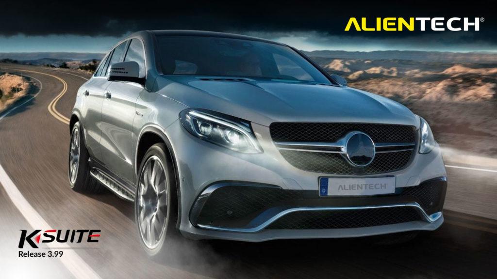 Mercedes_Benz_GLE43_AMG_ksuite_399_news