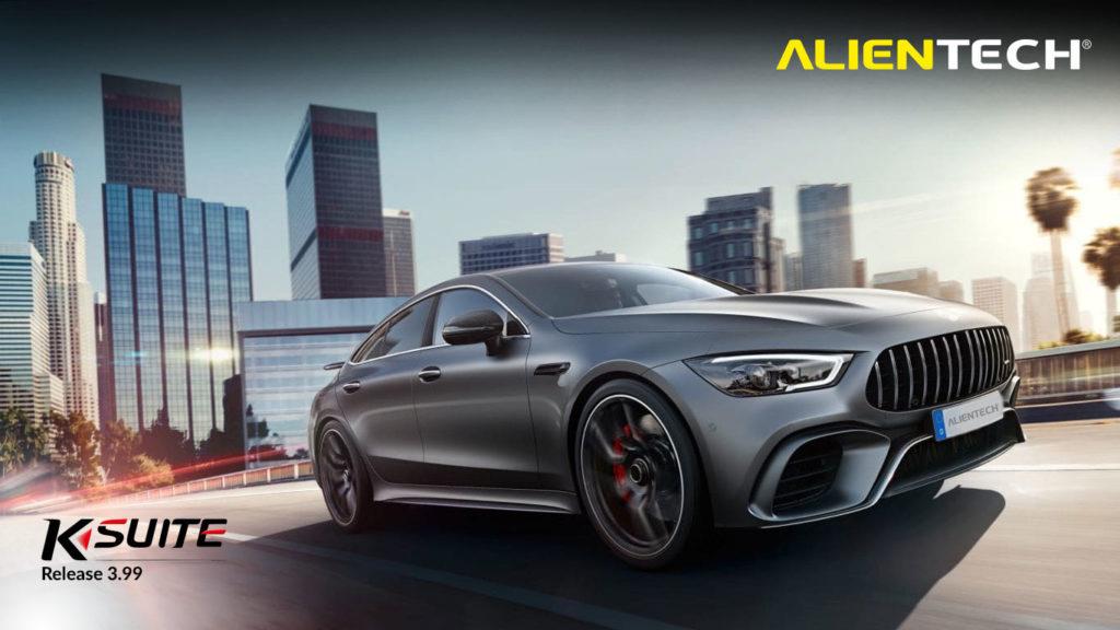Mercedes_Benz_GT53_AMG_Coupe_4_ksuite_399_news