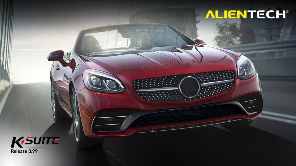 Mercedes_Benz_SLC43_AMG_ksuite_399_news