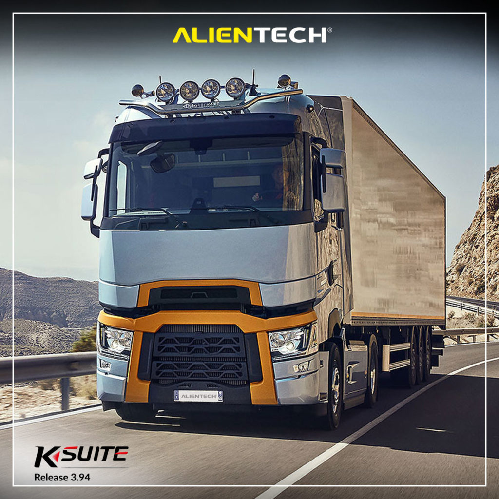 RENAULT TRUCK T-MODEL_1200x1200px