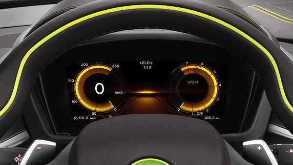driving modes 03.jpg.resource.1427211238726